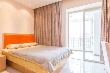一室一厅整租 - 咸阳市 - Apartment