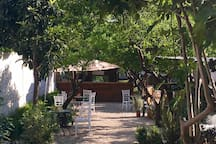 La casa di Marcello