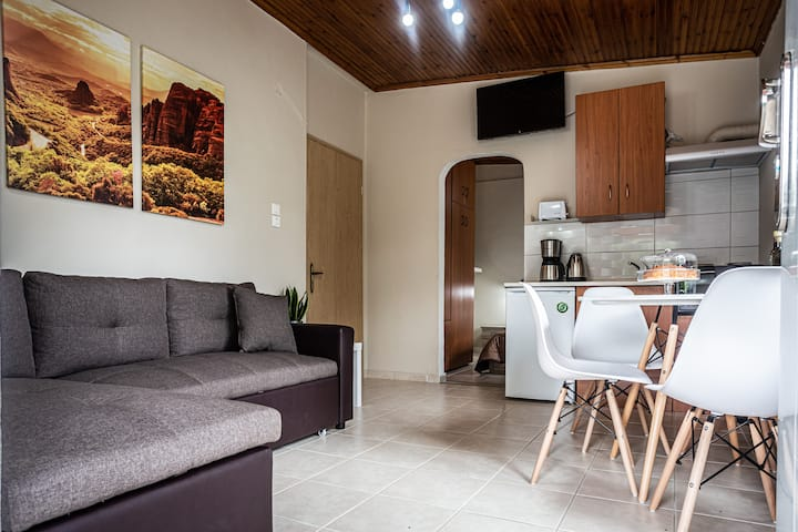 Meteora A7stars  *The affordable luxury* #4