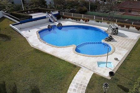 KLEINE CARINA, habitacion doble con baño - Puerto de la Cruz