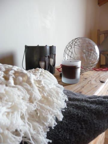 Montello & Relax - Montebelluna - Appartement