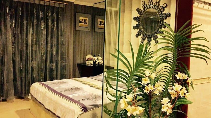 Premium list 3 bedroom. Kelapa Gading MOI, Jakarta