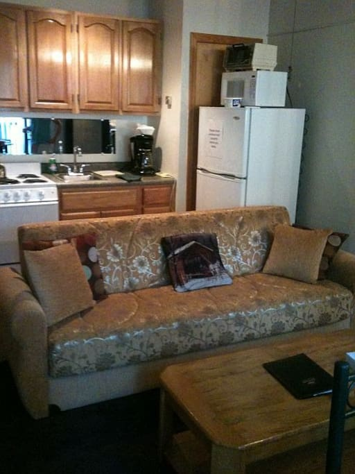 Apartments For Rent In Bartlett Nh