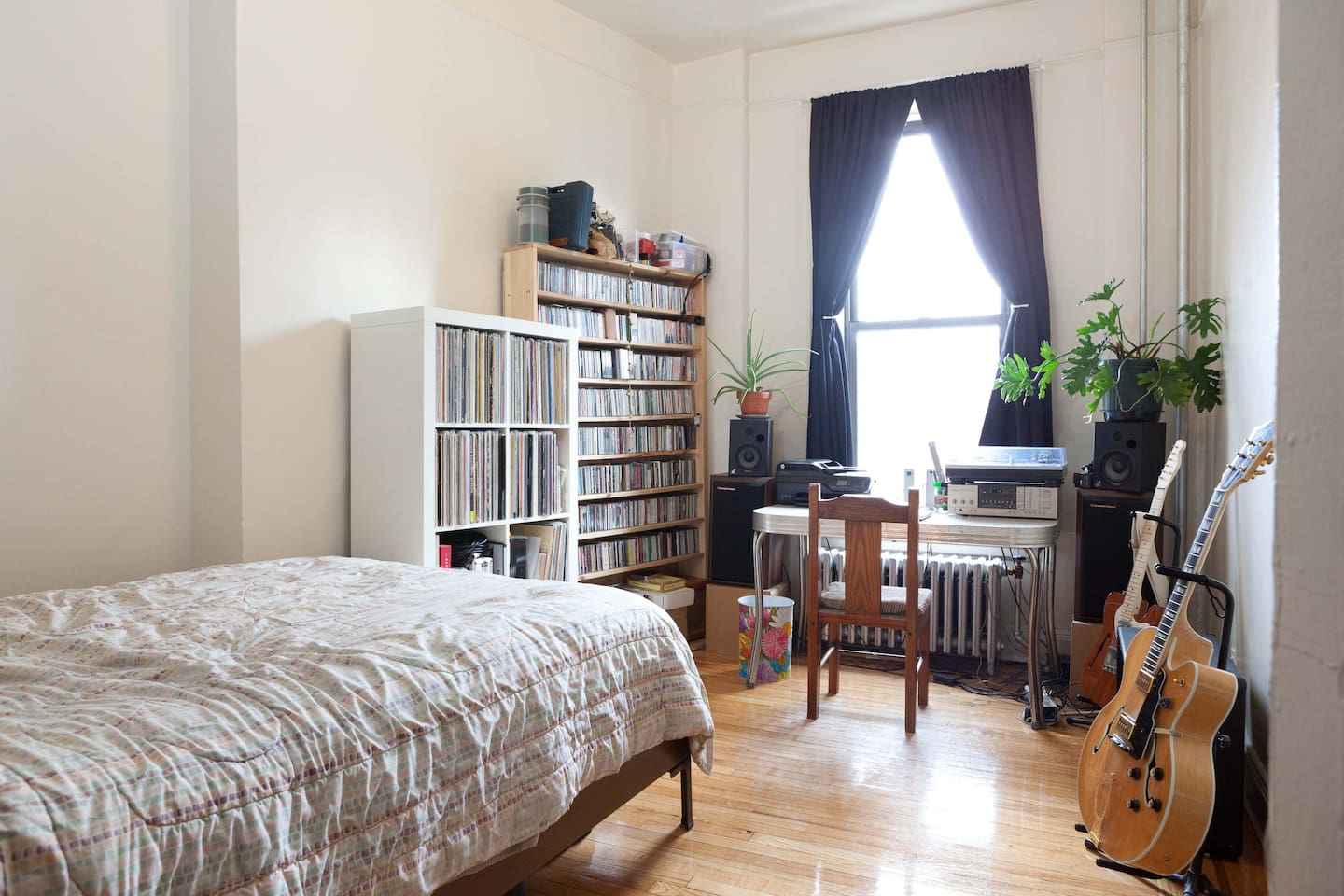 Studio Apartment Brooklyn nice studio apartment in brooklyn! - apartments for rent in