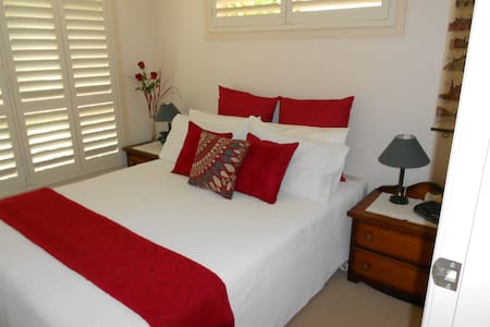 Bedroom Available for Holiday Maker - Boambee East
