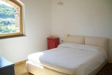 Bed & Breakfast  Casa Carmela  - Castelletto