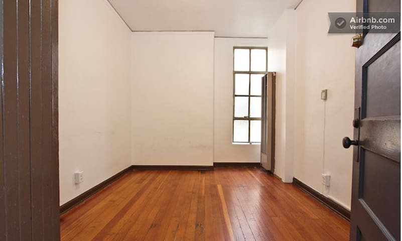 Arts District Private Room 218 *unfurnished*