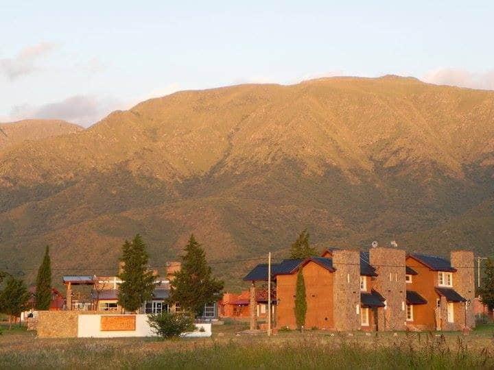 Winds Hill Resort & Spa