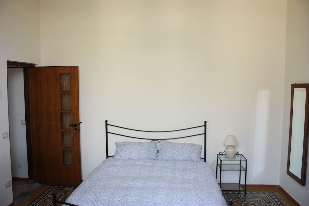 DREAM'S ROOM IN HEART OF FLORENCE!