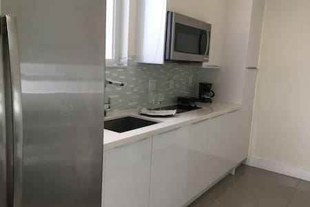 Doral Studio with all amenities - Doral