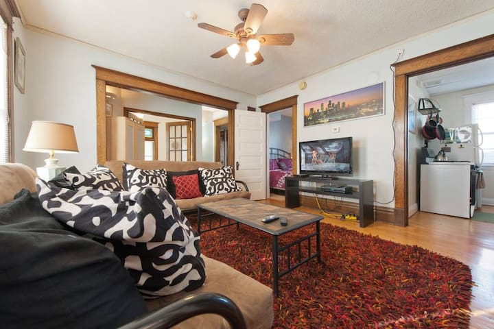S&J#23U~4BR1ba UofM MOA! 33%off Jan-Mar