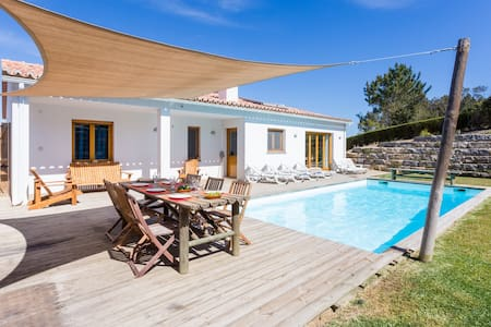 Villa Marondina - Privacy and Peace