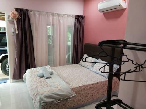 Amin Villa Inn 2