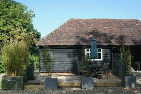 The Barn at Prawles Oast
