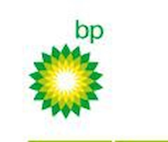 bp holdings madrid spain blog-Joint - Drunen - Leilighet