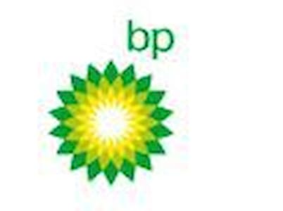 bp holdings madrid spain blog-Joint - Drunen