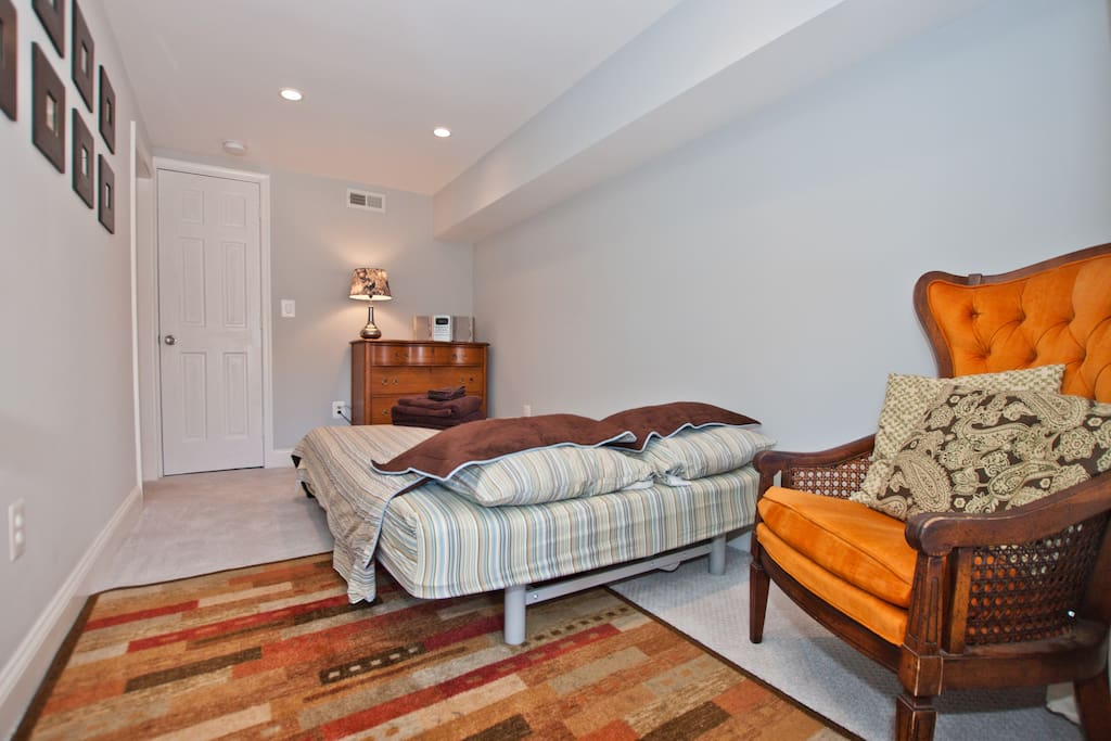 Bedroom With Private Bath Entrance Houses For Rent In Washington District Of Columbia