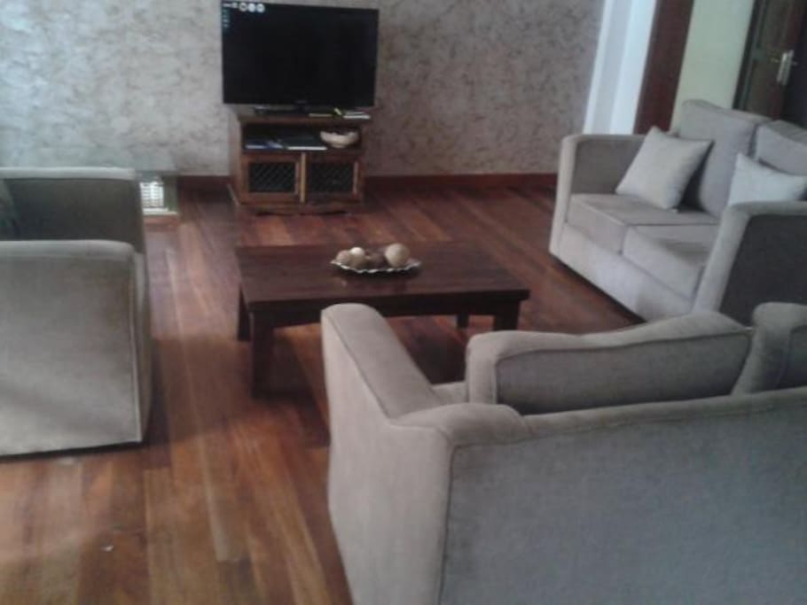 Luxury 1 bedroom house apartments for rent in nairobi - 2 bedroom apartments for rent in nairobi ...