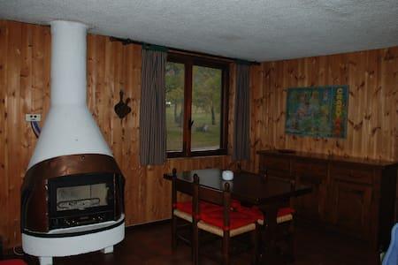 appartamenti pian delle betulle - Province of Lecco
