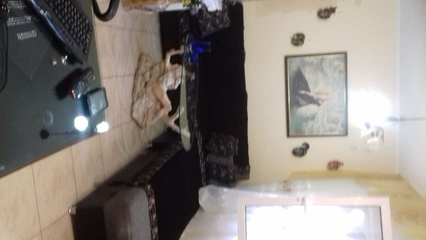 Ήσυχη καινουργια μονοκατοικία στην Χίο