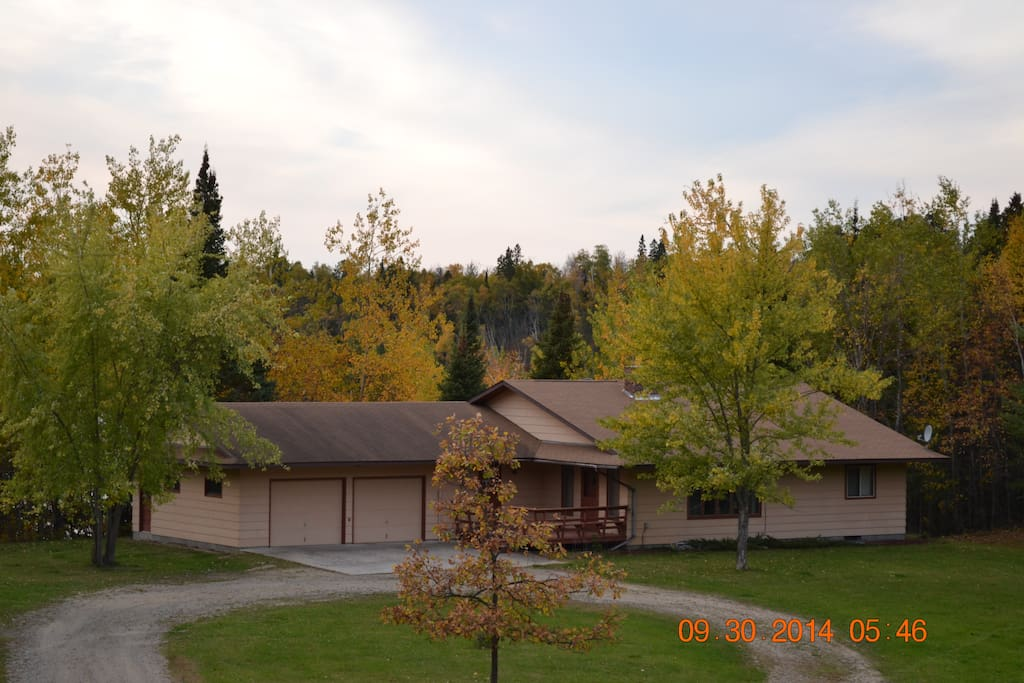 turtle lake chat sites Census-designated place in lake county, montana this page was last edited on 30 october 2017, at 17:05 all structured data from the main and property namespace is available under the.