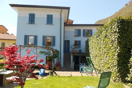 B & B LA PERGOLA - Castelfranco - Bed & Breakfast
