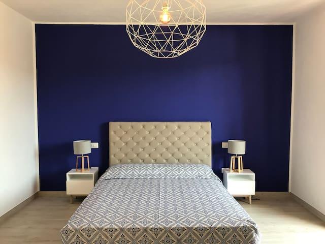 Bed&Breakfast Villasimius