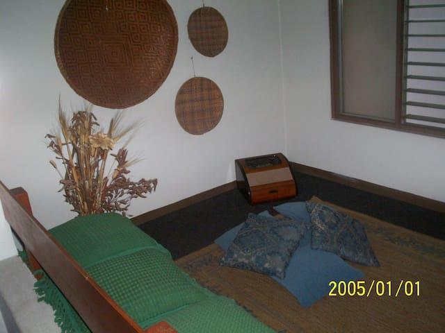 Departamento en San Iisdro (Corpac): muy económico