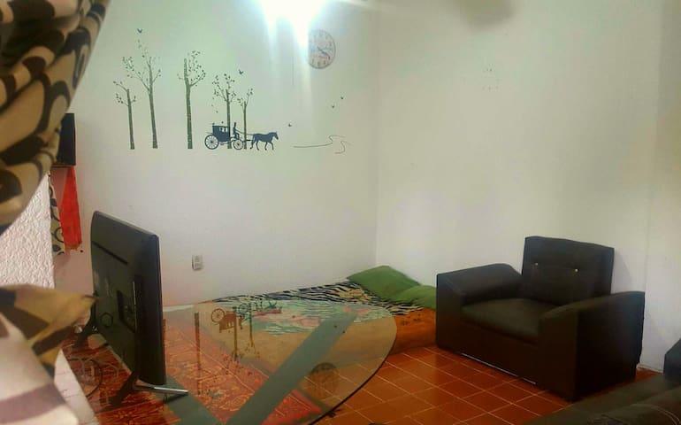 Room !
