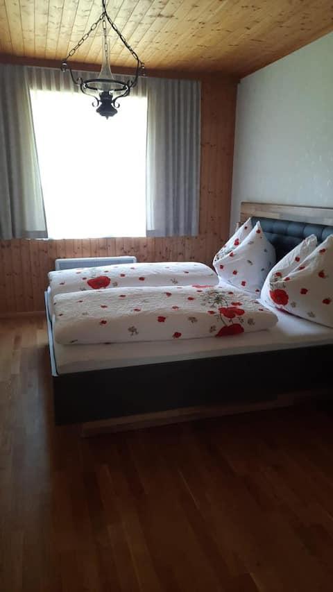 Útulný byt | Bad Gastein