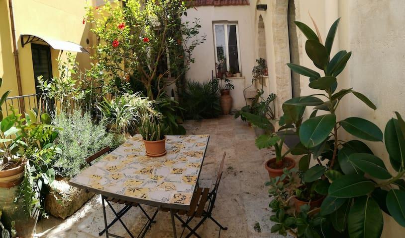 Residenza Bagolino