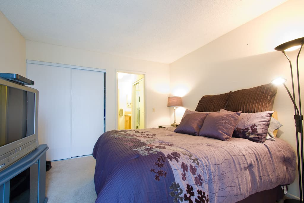 spacious one bedroom for rent apartments for rent in los angeles
