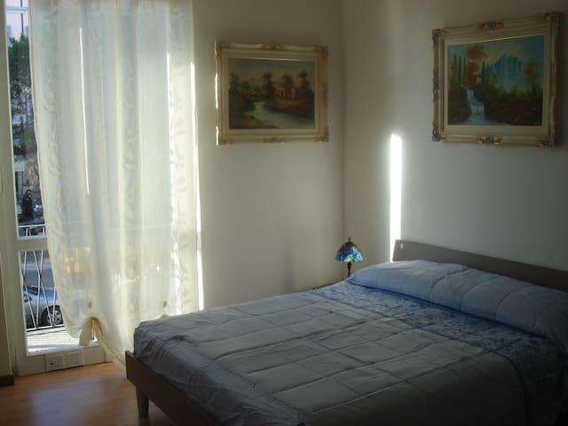 Casa Vacanze Lorena - Pallanza - Huoneisto