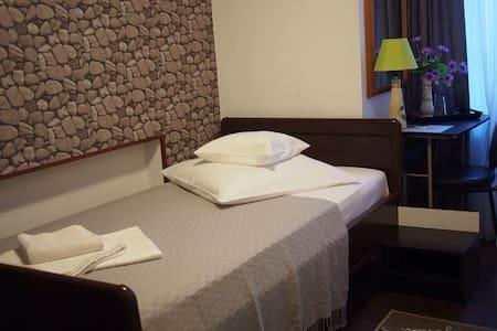 Single Room Room nr.6 - Timișoara