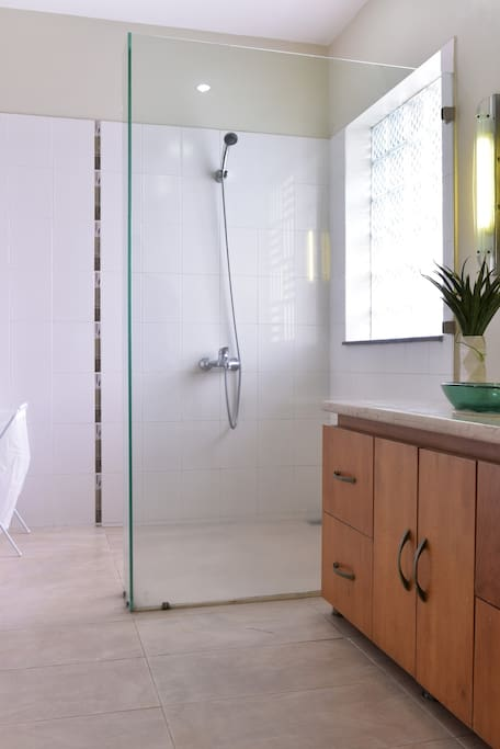 wahroom