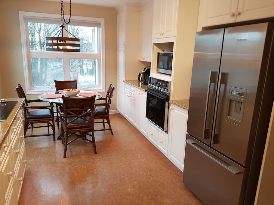 Location 4 Minute Walk To The Best Of Halifax Condominiums For Rent In Halifax Nova