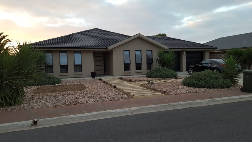 Normanville Getaway - Normanville - House