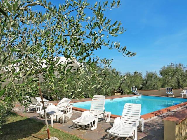 Apartment Casa Vacanze Collealberti
