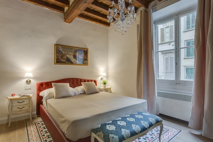 Residenza Sant Anna - Sant Alfredo