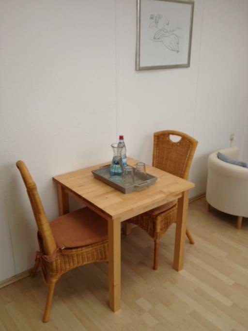 twin zimmer n he messe und city wohnungen zur miete in hannover niedersachsen deutschland. Black Bedroom Furniture Sets. Home Design Ideas