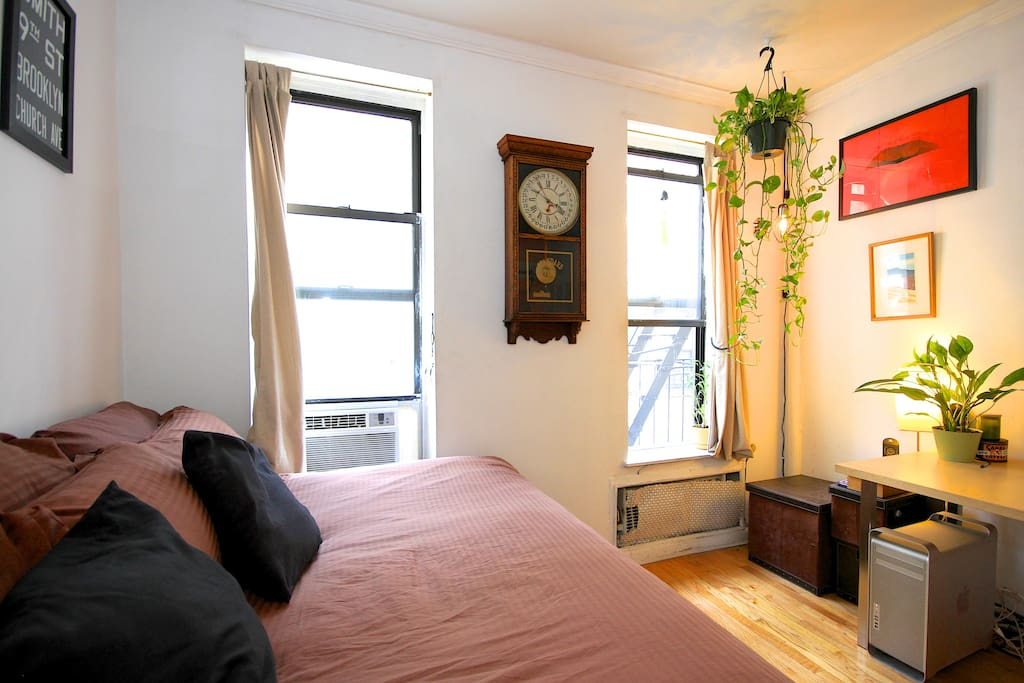 1 bedroom lower east side nyc apartments for rent in for 1 bedroom apartments nyc