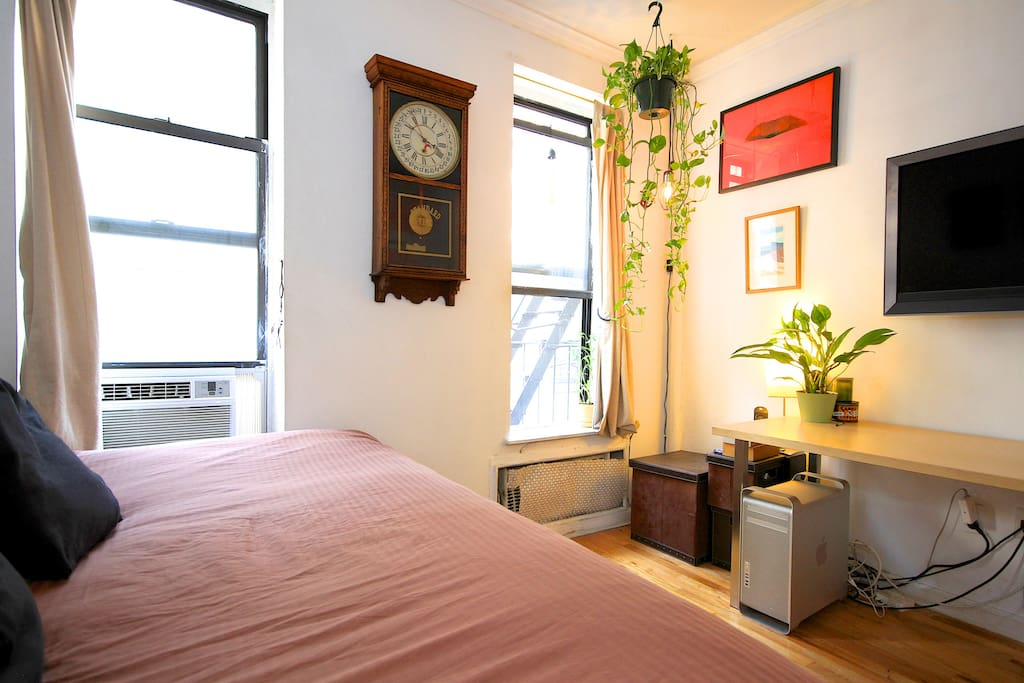 1 bedroom lower east side nyc apartments for rent in