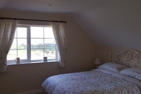 Borrowers Cottage - Garway Hill - Hus