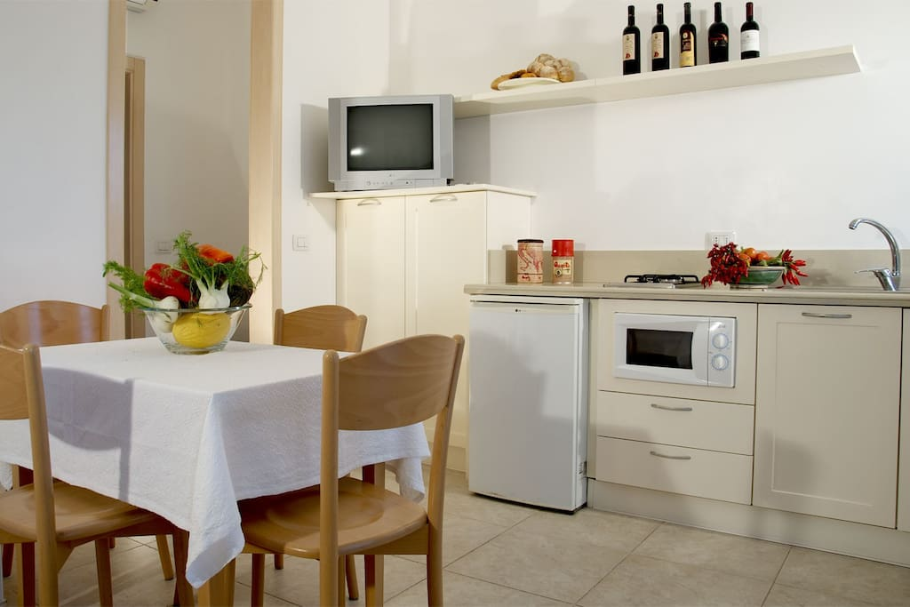 Apartment 2 Otranto Apulia Apartments For Rent In Otranto Ap 250 Lia Italy