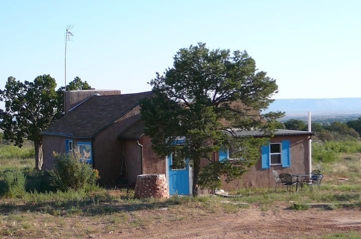 Route 66 - JX Ranch Bunkhouse Whole