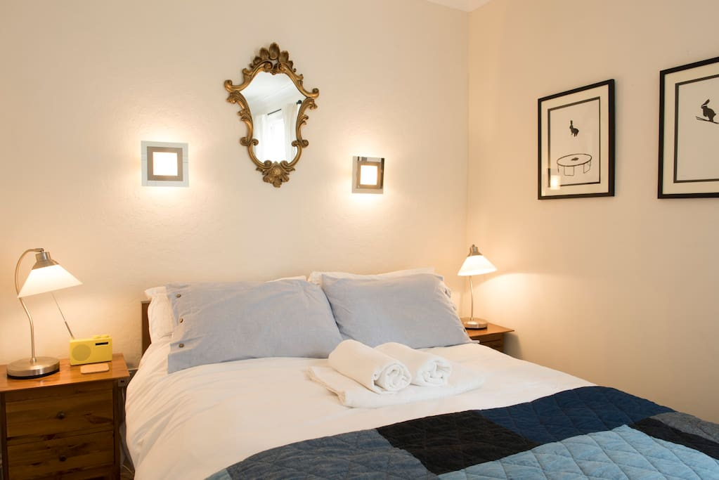 Rooms To Rent In Thanet