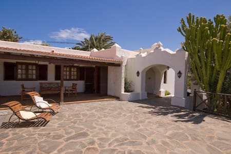 Holiday Cottage in Ingenio (GC0200) - Ingenio