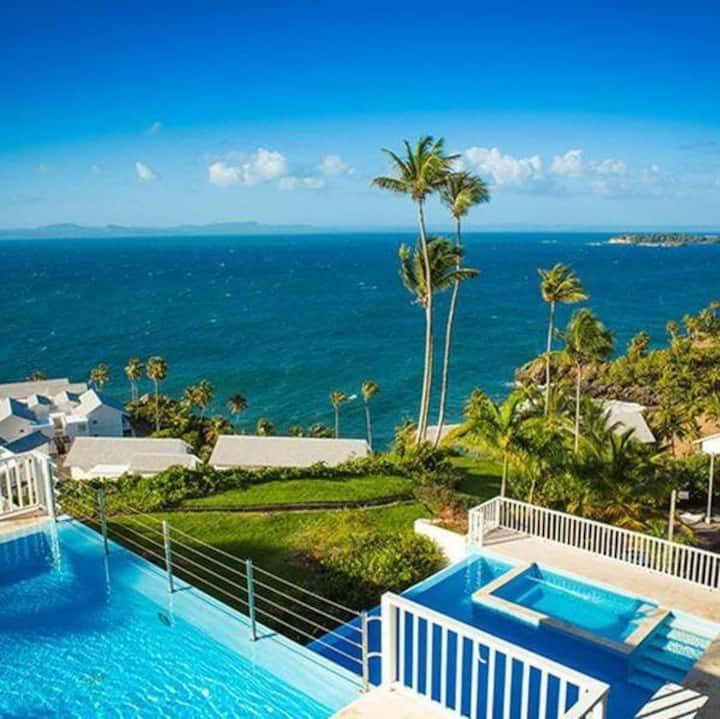 Apto. 1h/XVI-101/VistaMare/Caribbean TouristRental