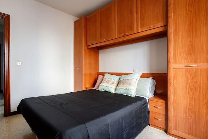Apartamento LARA HOME
