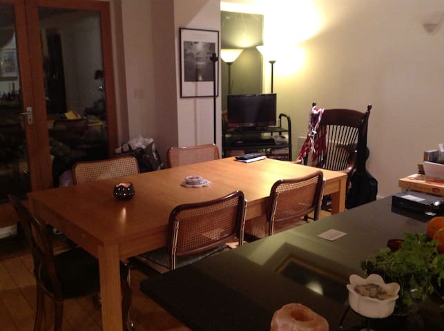 Great double room in Balham SW17
